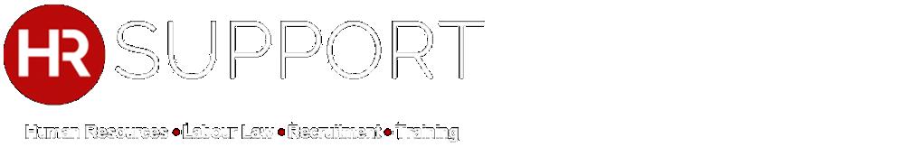 Header Logo New Final No Spots No rt Info